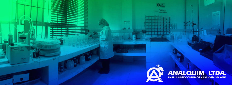 Acreditación ONAC: Aguas tratadas y Aguas crudas